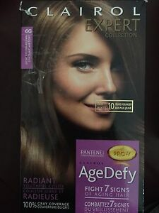 Health & Beauty > Hair Care & Styling > Hair Color > See more CLAIROL ...