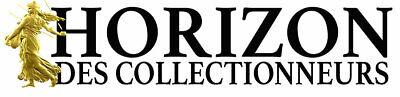Horizon des Collectionneurs