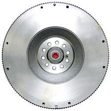 CENTRIC FLYWHEEL FOR 1998-2003 FORD TRUCK F SERIES 7.3L V8 DIESEL OHV
