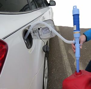 ASCENT-Diesel-Fuel-Water-Gas-Fish-Tank-Solvent-Electric-Battery-Powered-Pump