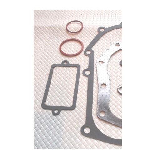 Motor Dichtsatz passend für Briggs/&Stratton 494525 494241 Modell 280707  280702