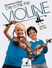 Frohliche Violine Volume 2 by Schott (Paperback, 1991)