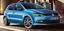 Genuine-Volkswagen-Polo-Rubber-Floor-Mats-Front-amp-Rear-Set-of-4-06-2009-10-2017 thumbnail 2