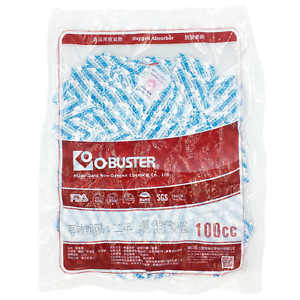 Oxygen-Absorber-100cc-FDA-Approved-Food-Grade