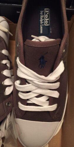 Sneakers Hommes Ralph 11 Lauren Uk ww6FTq