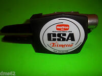Hoffco Trimmer / Saw Gearbox Fits Many Brands Of Chainsaws