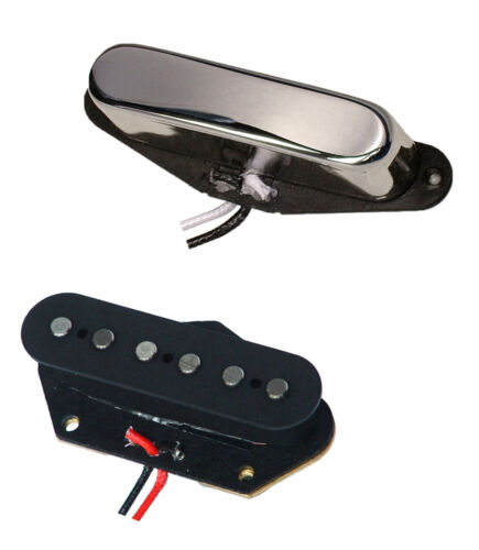 Entwistle AT 52 Alnico single coil pickup