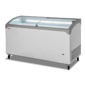 Frigorifico-congelador-congelador-nevera-cm-74x65x92-RS9444