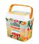 Indexbild 3 - Kühlbox Kühltruhe Isolierbox Coolbox 29 Liter tragbar Sommer Reisen Picknick