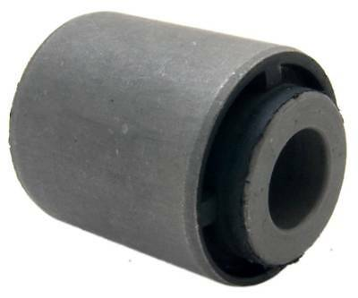 Original Engine Management ILC28 Ignition Lock Cylinder