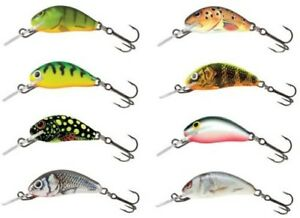 Salmo-Frelon-Coulee-Poissons-Nageurs-Taille-S-Perche-Leurre-Brochet-Prise