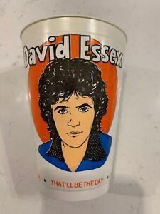 7-11 Loggins /& Messina Music Plastic Cup,Tough To Find! Vintage 7 Eleven B70