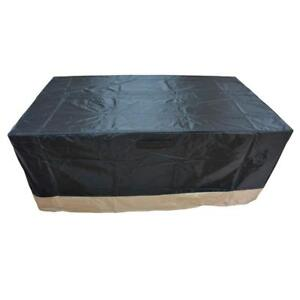 Rectangle-Fire-Pit-Table-Cover-60-034-L-x-38-034-W-x-24-034-H
