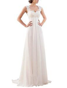 chic-Spitze-Brautkleid-Hochzeitskleid-Kleid-Braut-von-Babycat-collection-BC578