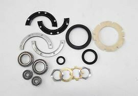 Raptor 4x4 Suzuki Front Axle Rebuild Kit Off Road Axle Spare Parts Accessories