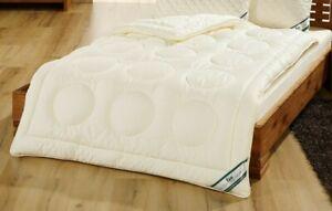 Frankenstolz-Vier-4-Jahreszeiten-Bettdecke-f-a-n-Derby-Wolle-135x200-cm