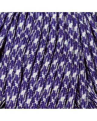 550 Paracord Lilac 100 FT USA MADE /& SELLER same day shipping