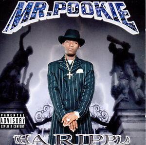 Tha-Rippla-PA-by-Mr-Pookie-CD-Nov-1999-Icon