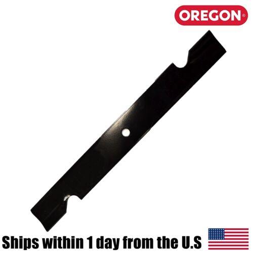 3PK Oregon Mower Blades 91-264 For Exmark 613112 613250 633483 103-2530 103-0301