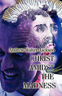 Christ Amidst the Madness by Andrew Walter Jackson (Paperback / softback, 2011)