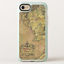 thumbnail 23 - OTTERBOX SYMMETRY Case Rugged Slee, iPhone, The Lord Of The Rings MIDDLE EARTH