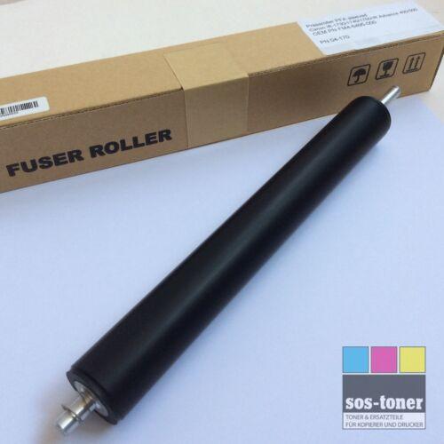 FM46495000 Presswalze//Pressroller  Canon IR 1730,1740,1750 IR Advance 400,500