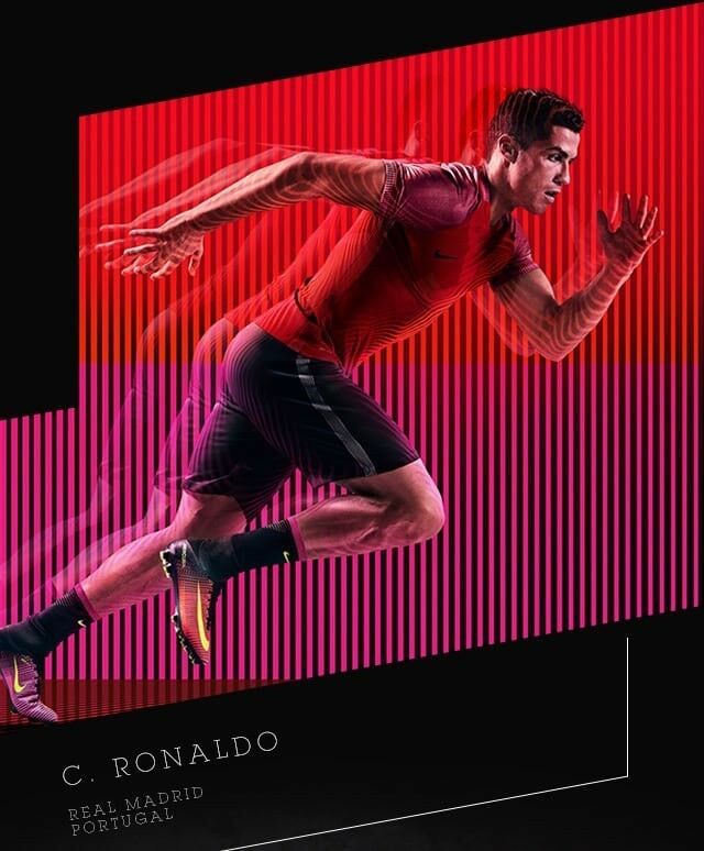 Nike MercurialX Proximo 2 TF EU42.5 totale totale totale cremisi Volt RRP .00 2cc3ef