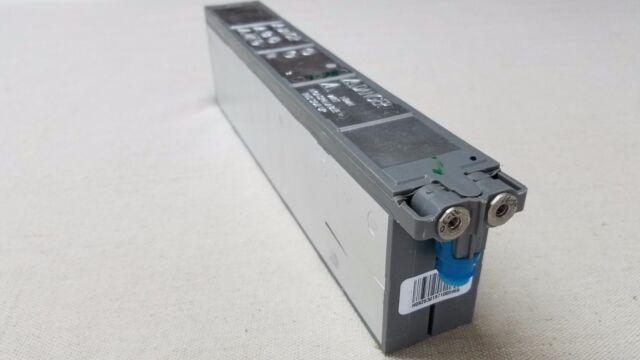 NiMH 12V 8Ah Water Cooled Mercedes HV Battery