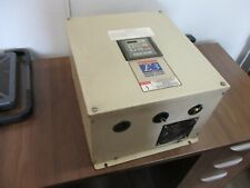 Toshiba E3 Ac Drive Hk30aa051 30hp 3ph Used