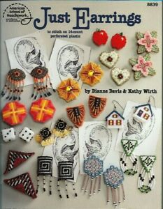 Just-Earrings-in-Plastic-Canvas-ASN-8839-to-stitch-on-14-count-Plastic-Canvas