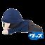 Detective Conan Kuttari Nesoberi 16/'/' Jumbo Plush Doll ~ Shuichi Akai SG6826