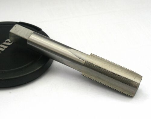 13mm x 1.5 Metric HSS Right hand Tap M13 x 1.5mm Pitch CAPT2011