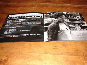 Lenny-Kravitz-Greatest-Hits-Raro-French-Press-Kit