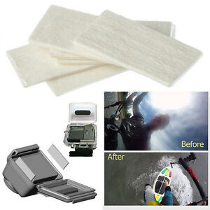 12X-Pro-Camera-Camcorder-Drying-Anti-Fog-Inserts-for-Gopro-HD-Hero-1-2-3-4-LC