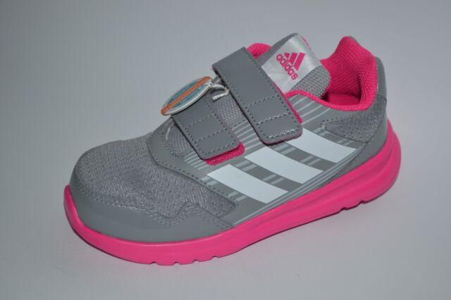 scarpe adidas bambino 25