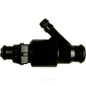 GB Remanufacturing 852-18105 Fuel Injector