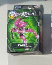Soda Pop Miniatures Relic Knights Pacer Cerci Speed Minion