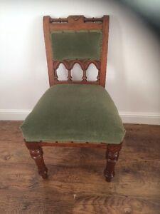 Oak-Church-Chair