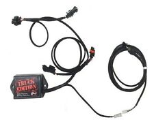 Agricultural Diesel Solutions 21500 Power Module for 2015-2016 Chevy/GMC Duramax