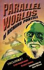 Parallel Worlds of Richard Purtill Fantasy and Science Fiction 9781467070232