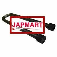 ISUZU CXY51  2006- REAR U BOLT 5026JMY2 (X8)