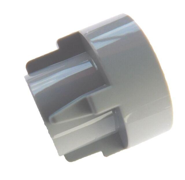 MENGENAUSWAHL LEGO Technik Kupplungs-Ring Mitnehmer Neu-Hellgrau 32187