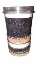 5-Stage Replacement Filter Cartridge for Zen and CT40 Countertop Water System