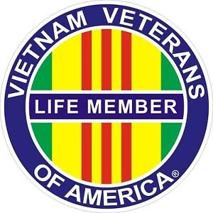 U-S-Army-Vietnam-Veterans-of-America-Decal-Sticker