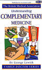 Complementary Medicine by G. T. Lewith (Paperback, 2005)