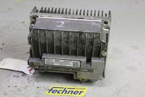 Steuergeraet-Stapler-Gabelstapler-Linde-R14S-HD-2009-3903601754-LAC-22-32
