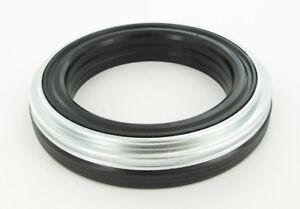Rr-Wheel-Seal-SKF-28545