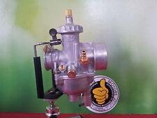Carburatore (ORIGINALE) Bing diam:19.per motozappa con motori :JLO -BETA-MINAREL