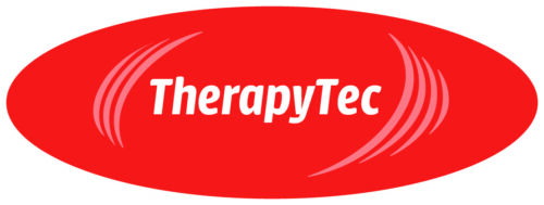Details about  /Weatherbeeta Therapy-Tec Standard Neck