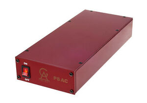 Golden-Age-Project-PSAC-Power-Supply-unit